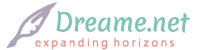 Dreame.net